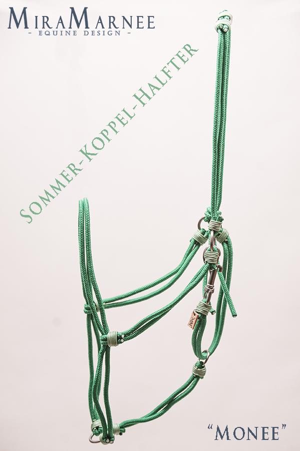Sommer-Koppel shop